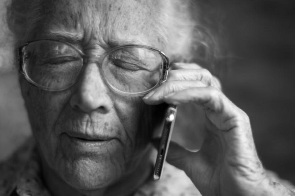 Gode hjælpemidler til de ældre